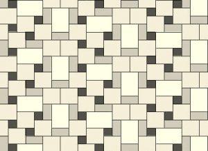 villa-pattern-001