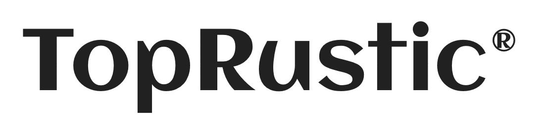 TopRustic
